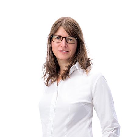 Birgit Esslinger-Stern