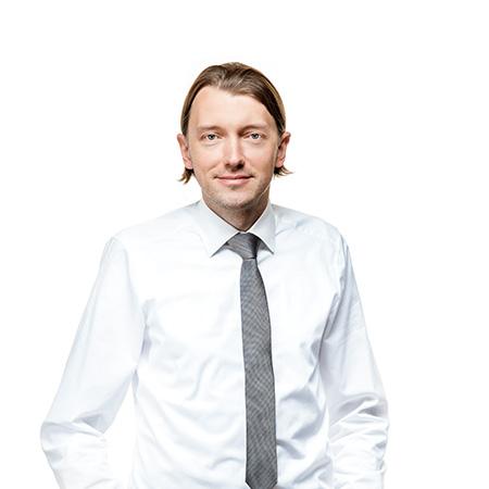 Jürgen Esslinger